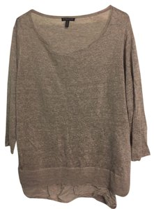 Eileen Fisher 2x Xxl 1x Sweater