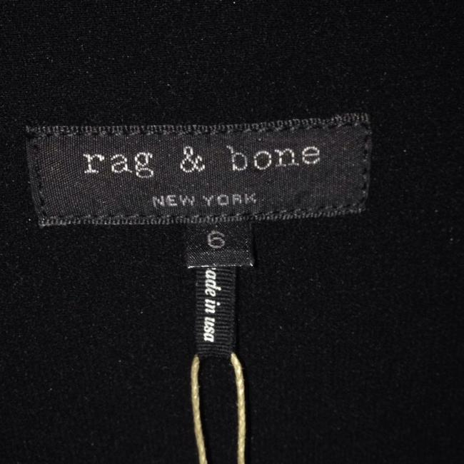 Rag & Bone Ragandbone Fall Fashion Dress