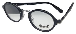 Persol New
