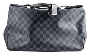 Louis Vuitton Travel Bag