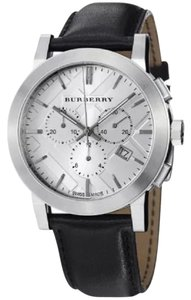Burberry Burberry Bu9355 men's Chronograph watch