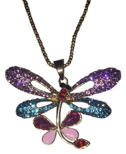 Betsey Johnson Spring & Summertime Birds, Bees, Dragon Flies Too!
