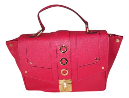 Preload https://img-static.tradesy.com/item/21121719/milly-purse-red-saffiano-leather-cross-body-bag-0-14-540-540.jpg