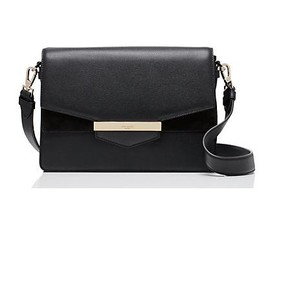 Kate Spade Carmel Court Kaela Cross Body Bag