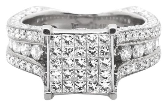 Preload https://img-static.tradesy.com/item/21122130/14k-white-gold-3d-invisible-princess-genuine-round-diamond-engagement-50ct-ring-0-1-540-540.jpg
