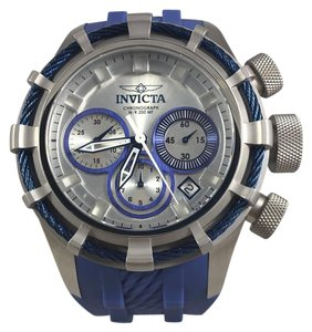 Invicta Invicta Bolt sports men's watch