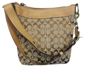 Coach Chanel Louis Vuitton Gm Tory Buch Mk Shoulder Bag