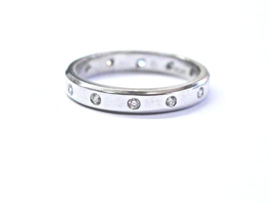 Preload https://img-static.tradesy.com/item/21122734/g-platinum-diamond-ladies-12ct-size-6-ring-0-0-540-540.jpg