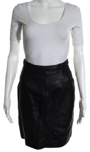Michael Hoban Skirt black