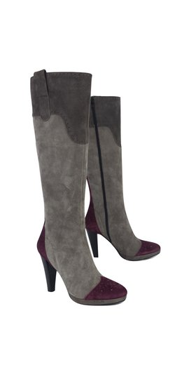 Preload https://img-static.tradesy.com/item/21123060/grey-purple-suede-bootsbooties-size-us-75-regular-m-b-0-0-540-540.jpg