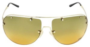Dior Windshield 1 / S Light Gold WoMen's Sunglasses 03YG NH 69/14