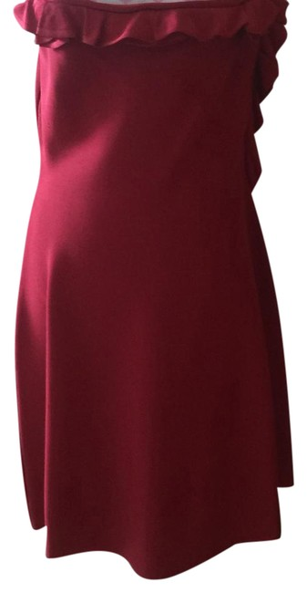 Preload https://img-static.tradesy.com/item/21123553/valentino-red-in-italy-mid-length-cocktail-dress-size-12-l-0-1-650-650.jpg