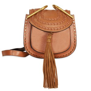 Chloé Chloe Cross Body Bag