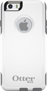 OtterBox Otterbox Commuter Phone Case for iPhone 6 or 6S BRAND NEW IN BOX