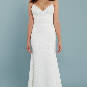 Katie May Katie May Lanai Wedding Dress Wedding Dress