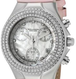 TechnoMarine TechnoMarine Techno Diamond