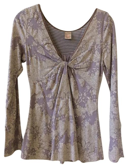 Preload https://img-static.tradesy.com/item/21124275/language-lilac-of-los-angeles-blouse-size-6-s-0-1-650-650.jpg