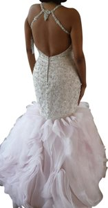 KittyChen Couture Geri Wedding Dress