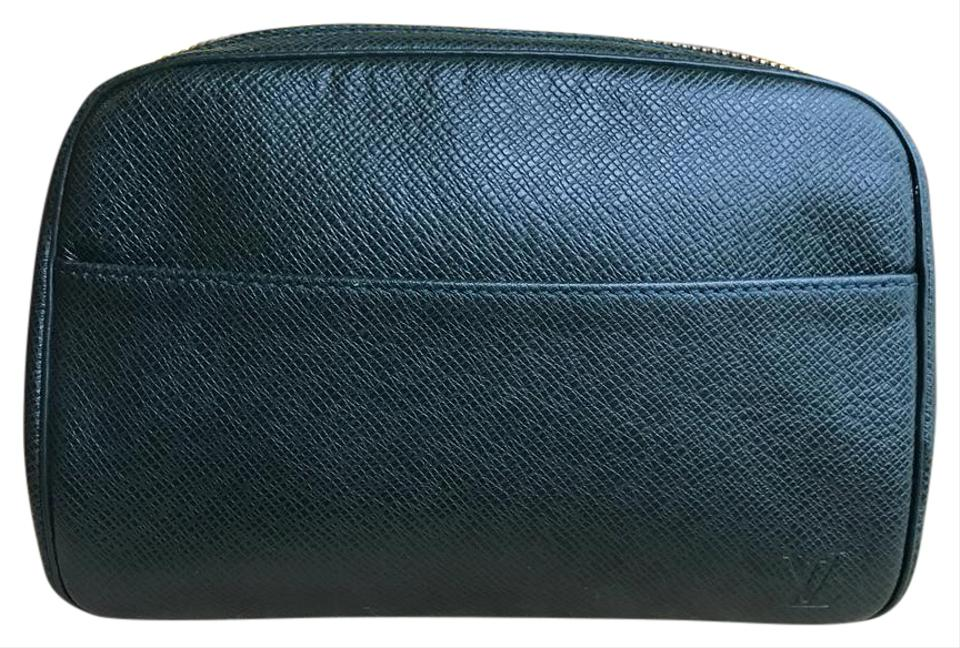 a92bd946700 Cosmetic Bags - Up to 70% off