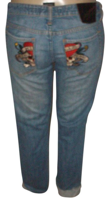 Preload https://img-static.tradesy.com/item/21124414/ed-hardy-blue-distressed-love-kills-slowly-skinny-jeans-size-27-4-s-0-1-650-650.jpg