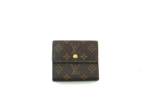 Preload https://img-static.tradesy.com/item/21124726/louis-vuitton-brown-monogram-canvas-leather-trifold-france-wallet-0-0-540-540.jpg
