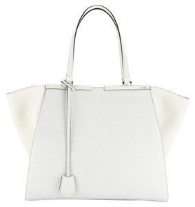 d21e5b881e Fendi 3Jours Bags - Up to 70% off at Tradesy (Page 2)