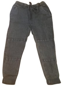 Urban Outfitters Capri/Cropped Pants