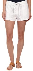 Sanctuary Clothing Shorts white