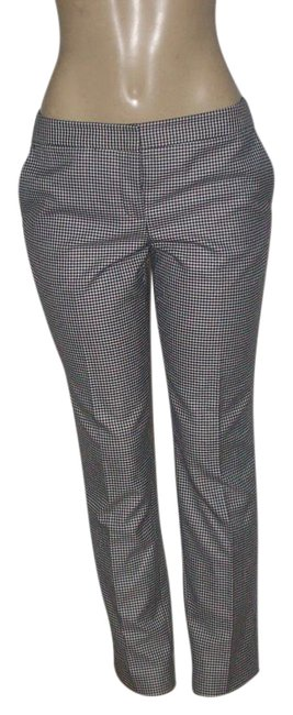 Preload https://img-static.tradesy.com/item/21125020/vince-camuto-black-white-checkered-capri-trousers-size-6-s-28-0-1-650-650.jpg