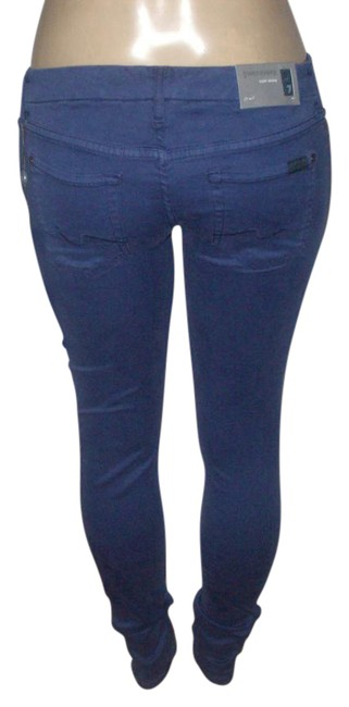 Preload https://img-static.tradesy.com/item/21125040/7-for-all-mankind-purple-stretch-legging-jeans-skinny-pants-size-4-s-27-0-1-650-650.jpg