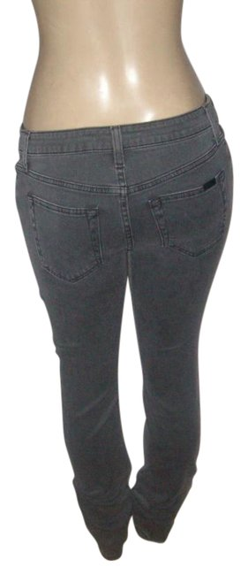 Preload https://img-static.tradesy.com/item/21125076/joe-s-jeans-charcoal-coated-high-rise-grey-skinny-jeans-size-28-4-s-0-1-650-650.jpg
