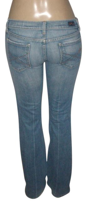 Preload https://img-static.tradesy.com/item/21125111/citizens-of-humanity-blue-distressed-high-rise-charcoal-grey-skinny-boot-cut-jeans-size-28-4-s-0-1-650-650.jpg