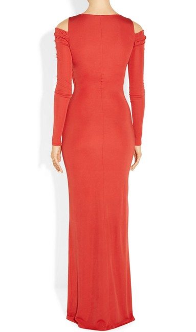 ALICE by Temperley Gown Evening Maxi Cocktail Dress
