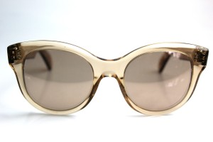 Oliver Peoples Blush Jacey Sunglasses