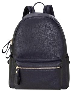 L&S Backpack