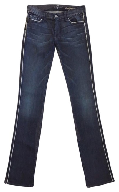 Preload https://img-static.tradesy.com/item/21125938/7-for-all-mankind-dark-rinse-with-contrasting-piping-straight-leg-jeans-size-27-4-s-0-1-650-650.jpg