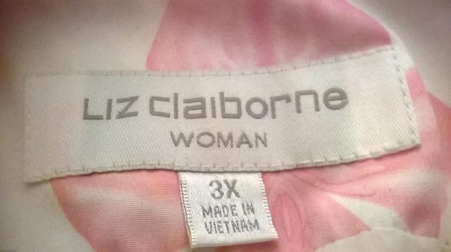 Liz Claiborne Trench Coat