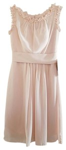 Pearl Pink S05680630000h Dress