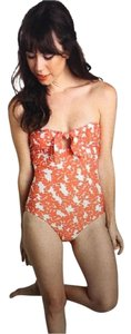Rachel Pally Karlie Maillot One-Piece Swimsuit