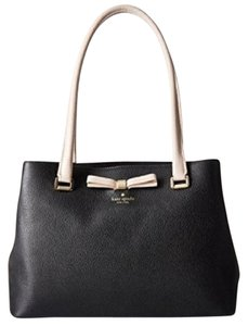 Kate Spade Henderson Street Maryanne Pebbled Leather / Shoulder Bag