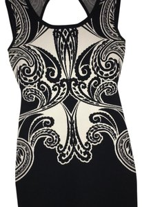 GUESS Sexy Bodycon Dress Dress