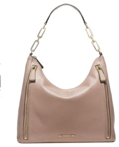 Michael Kors Matilda Satchel Handbag 30h5gmtl3l Shoulder Bag