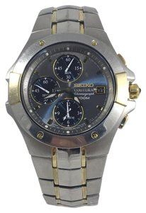 Seiko seiko men's watch