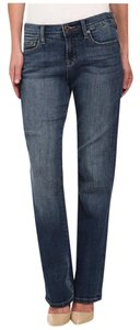 Lucky Brand Lucky Classic 31 Reg Classic Relaxed Fit Jeans