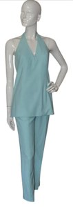 Laundry by Shelli Segal Laundry by Shelli Segal Jumpsuit