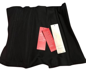 Spanx Spanx Boosty-YAY Super Duper Slimming Corset