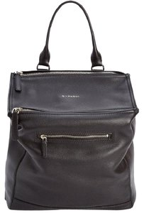 Givenchy Pandora Antigona Waxy Large Backpack
