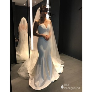 41650dffea Vera Wang Wedding Dresses on Sale - Up to 70% off at Tradesy