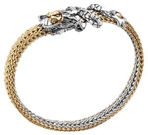 John Hardy JOHN HARDY NAGA COLLECTION BRACELET BZ65928
