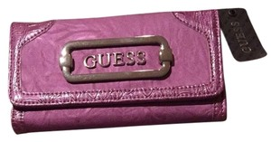 Guess Vy216751